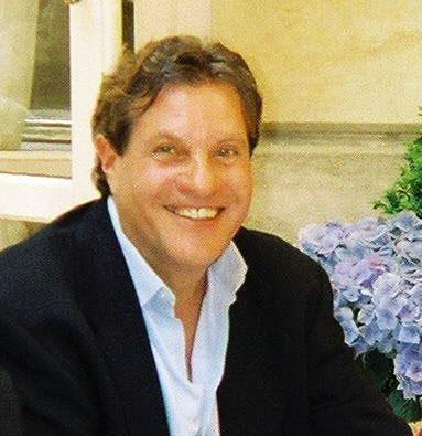 Gary Gottesfeld